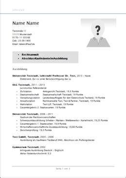 Anschreiben Jurist Beispiel lebenslauf downloaden englisch e fellows net
