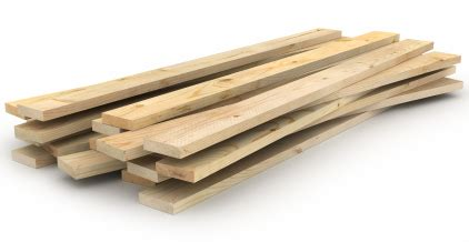 Design Plan Lighting by Lumber Grading Board Defects Choose The Right Lumber For