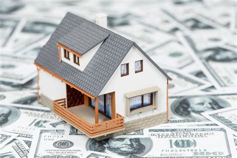 what are the hidden costs of buying a house chicago immigration lawyer azita m mojarad