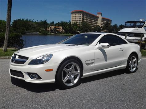 how cars run 2009 mercedes benz sl class seat position control 2009 mercedes benz sl class pictures cargurus