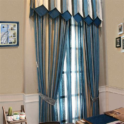 blue and beige curtains beige and blue curtains best home design 2018