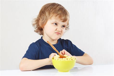 picky eater how common are psychological disorders associated with feeding disorders education