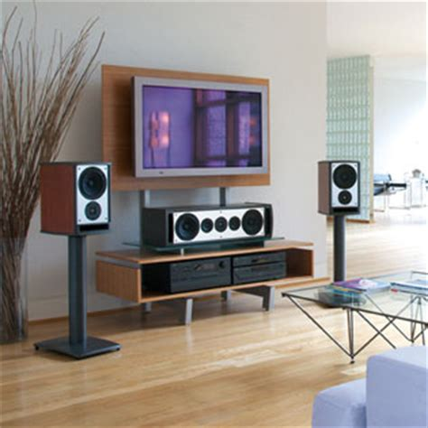 home interior create the right with the sound