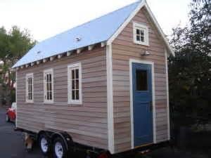 tiny house craigslist sf craigslist tiny house for sale