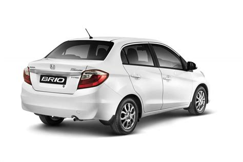 cars honda 2016 honda brio updated for 2016 cars co za