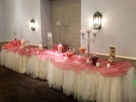 table for quinceanera 408 best images about 15 on quinceanera cakes