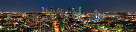 Auto Insurance In Dallas by Auto Insurance In Dallas Cheapest Auto Insurance