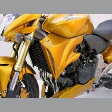 Motorrad Routenplaner F R Pc by Honda Hornet 600 2007 Pc41 Bodystyle