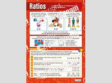 Ratio – Math Poster Free D Link Software Download