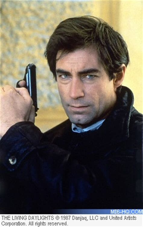 timothy dalton signature the living daylights review rewind 101 mi6 the