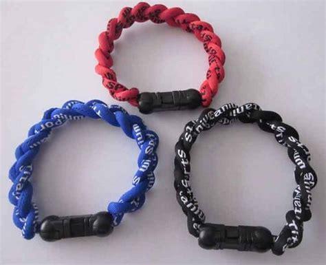 child finder bracelet best bracelet 2018