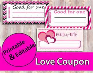 boyfriend coupons template blank coupon template 9 documents in psd pdf
