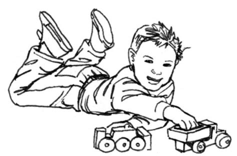 Free Coloring Pages Coloring Pages Book For Kids Boys Coloring Pages Book For Boys