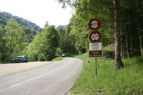 Motorrad Fahren Jura by Motorrad Touren Motorrad Tour Jura Motorrad Fahren Im