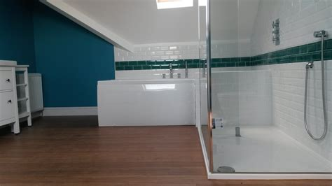 bathroom suppliers uk bathrooms suppliers fitters helensburgh dg joinery