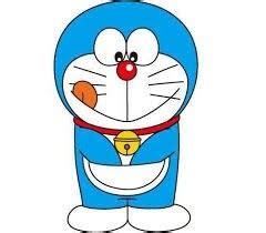 Doraemon Pics Iphone Dan Semua Hp 1 50 koleksi gambar dp bbm bergerak doraemon lucu ponsel