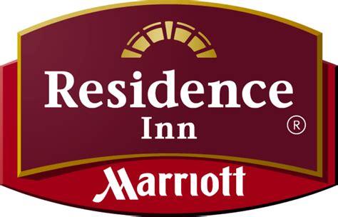 marriott residence inn residence inn by marriott st louis downtown downtown stl