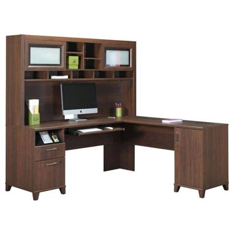 Walmart Small Desks Walmart Canada Computer Desk