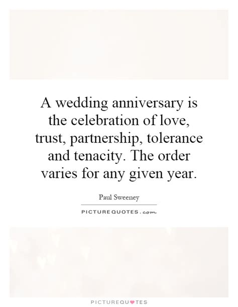 Wedding Anniversary Celebration Quote anniversary celebration quotes quotesgram