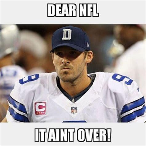 Tony Romo Meme - dallas cowboys the 25 funniest memes of cowboys victory over dolphins including jedi tony romo