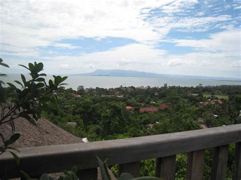 veranda resort kep kep hotel bungalows veranda resort veranda kep kot