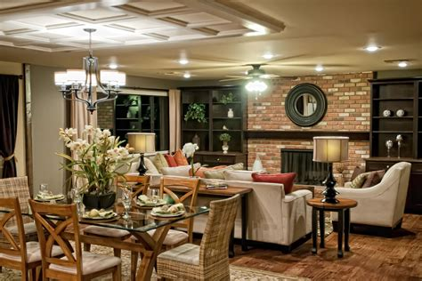 scottsdale interior designers scottsdale home interior design by interiors