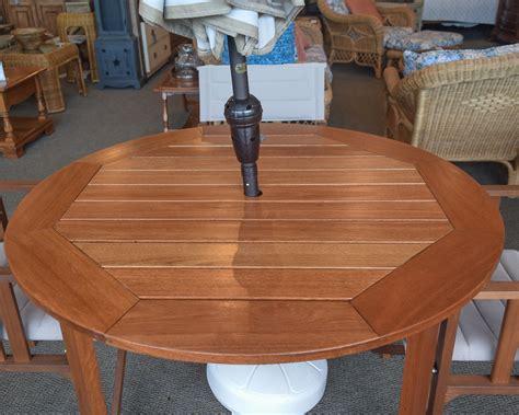 consignment patio furniture consignment patio furniture 28 images 31 brilliant