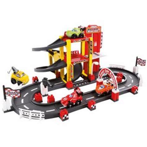circuit garage f1 201 coiffier abrick circuit voitures