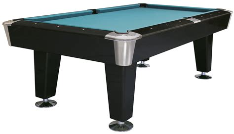 Laken Meja Billiard 7ft biljarts gt pool gt 7 ft a1 biljarts nl eerbeek
