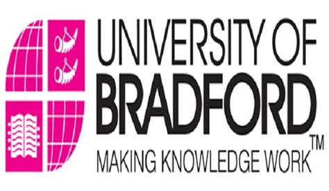 Of Bradford School Of Management Mba by Scholarship For Students Of Bradford