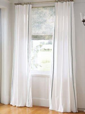 Black Master Dg Grey 02 37 best widow treatmetns images on blinds