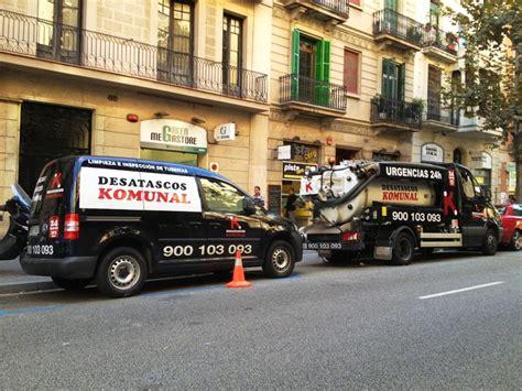 pisos de alquiler en barcelona baratos amueblados pisos en badalona baratos venta de piso en badalona zona