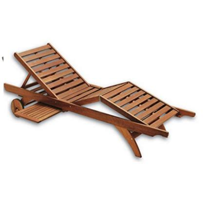 buy a chaise lounge outdoor chaise lounges buying tips outdoor furniture