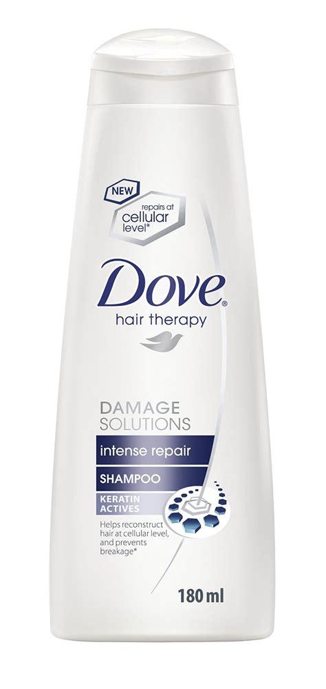 Sho Dove Intensive Repair dove repair shoo review dove repair shoo price dove repair