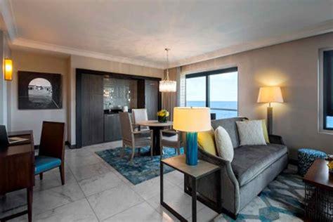 2 bedroom suites in puerto rico condado vanderbilt hotel commodore ocean front two
