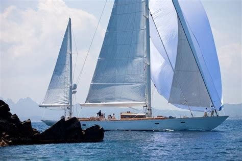 yacht design brief stephens waring yacht design news brief yacht charter