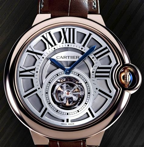 25 best ideas about cartier watches on