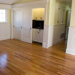 floor coverings hardwood flooring services in san jose