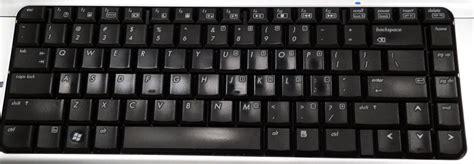 the secret history of keyboards qwerty vs dvorak file dvorak usage pattern png wikimedia commons