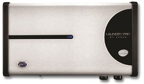 air scrubber laundry pro cleaner homes with air scrubber plus ferguson heating