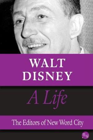 walt disney biography for students biography walt disney quotes quotesgram