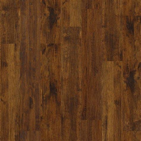 shaw hardwood refinishing solid engineered prefinished