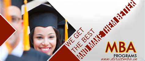 Direct Admission In Symbiosis Pune For Mba by Management Quota For Mba Admission In Best College Sibm Pune