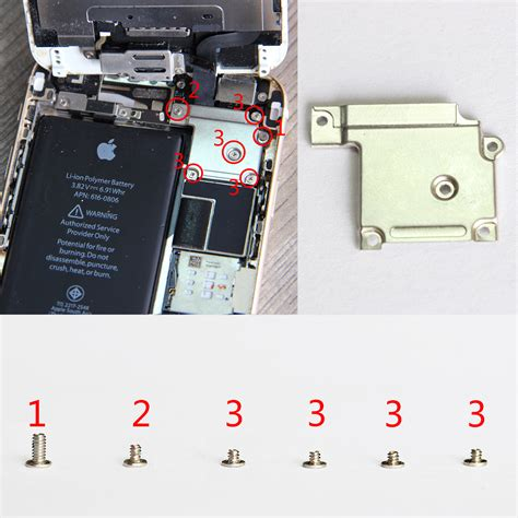 Lcd Iphone6s Oem High Quality display iphone 6s 4 7 quot vetro touch lcd schermo assemblato