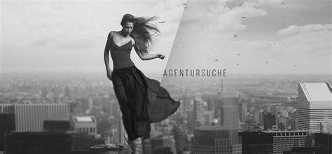 Bilder Bewerbung Modelagentur model werden agentursuche und bewerbung in einer modelagentur