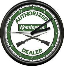dealers clock ebay