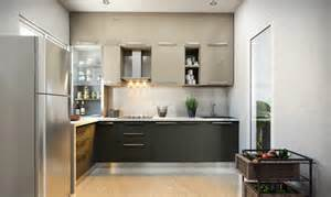 small kitchen color combinations smart color schemes for small kitchens interior design ideas