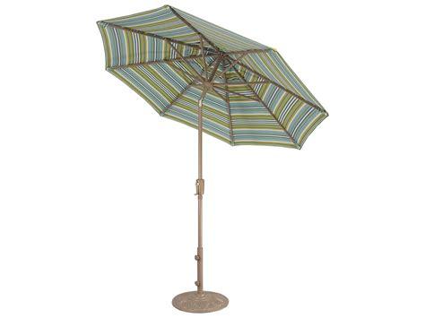 100 treasure garden umbrella replacement pole outdoor