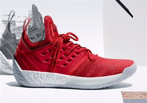 adidas harden vol 2 adidas harden vol 2 march 2018 release dates sneaker