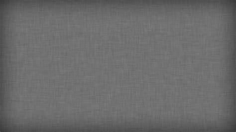 grey wallpaper ios ios linen texture grey by vegardhw on deviantart